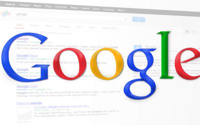 SEO : Les applications mobile gagnent en visibilité sur Google