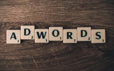 Adwords : Améliorez la qualité de vos annonces pour la fin d'année !