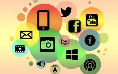 7 idées sympas pour engager votre communauté sur les réseaux sociaux