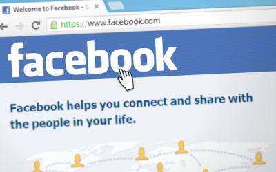 Astuce Facebook : Créez de l'engagement avec un diaporama photo !