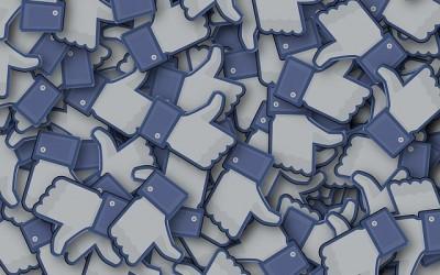 5 minutes pour apprendre à créer une publicité Facebook performante