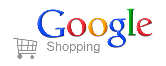 """Résultat de recherche d'images pour """"google shopping"""""""