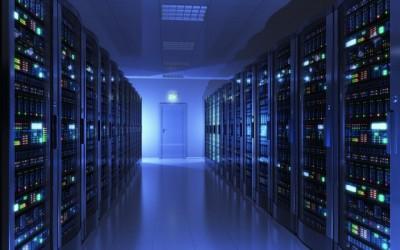Quand les data-centers américains renouvellent l'énergie renouvelable