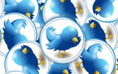 Twitter First View : nouveau format publicitaire (très) immersif !