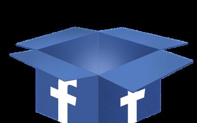 5 minutes pour découvrir les nouveautés Facebook Audience Network !
