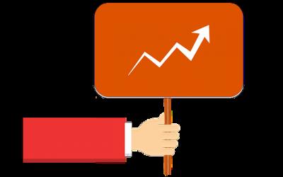 Réseaux sociaux : Les KPIs qu'il vous faut !
