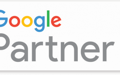 Brioude Internet : Agence Certifiée Google Partner Premier
