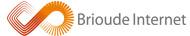 Retrouvez le blog de Brioude sur brioude-internet.fr/blog